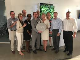 Southwest Florida Community Foundation | Gary Aubuchon, Dawn Marie  Driscoll, Hugh Kinsey, Myra Walters, Chris Ressler, Howie Leland, Robbie  Roepstorff, Pat Dobbins, Chauncey Goss, Guy Whitesman