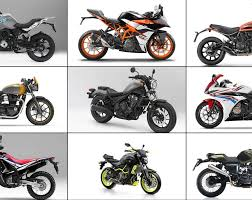48 ps motorräder euro 4 a2 führerschein