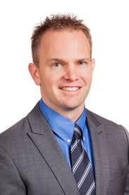 Introducing Physician Assistant Aaron Peterson | Wayne UNC Health Care |  Goldsboro, North Carolina