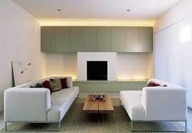 read minimalist living room designs now