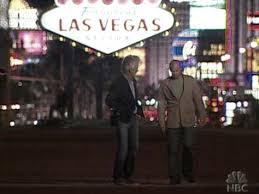 The gambler - Dateline NBC | NBC News