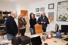 COPERTINA - Sandro Petrone, un giornalista in trincea