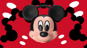 big business of selling mickey mouse