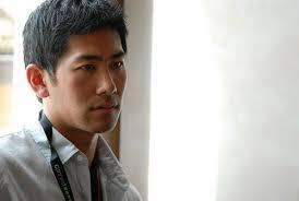Adam Yamaguchi   Yamaguchi, Journalism, Adams