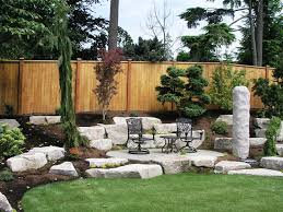 Premier Fence Inc Home Facebook