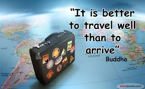 quotes that will inspire you to study abroad study in
