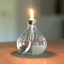 wicks for samworth glass oil lamp
