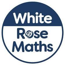 Image result for whiterose