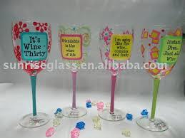 es for wine glasses shenzhen