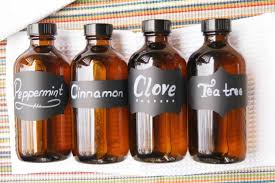 homemade mouthwash for bad breath 2