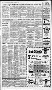 The Courier-Journal from Louisville, Kentucky on September 11, 1985 · Page  38