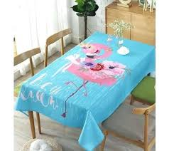 small table covers cover stretch round