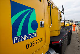 penndot audit finds 4 25 billion