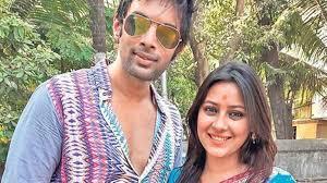 Pratyusha Banerjee suicide case: Ex-boyfriend Rahul Raj Singh files for  discharge from the case - Television News