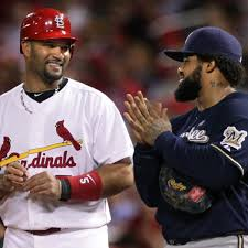 Where will Prince Fielder end up signing? | St. Louis Cardinals |  stltoday.com