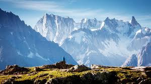 tour de mont blanc hike switzerland