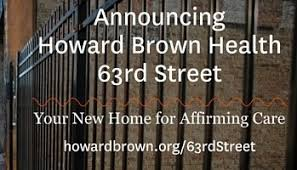 Adriana Newman - Linkage to Care Specialist - Howard Brown Health | LinkedIn
