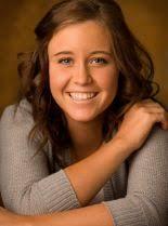 Rachel Covey's Portrait Photos - Wall Of Celebrities