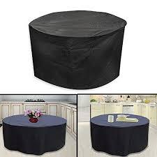 garden patio furniture cover