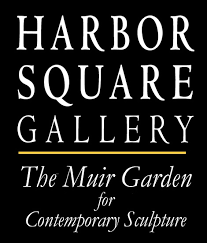 Avis Turner — Harbor Square Gallery