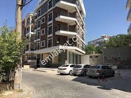 Emlakçıdan İzmir Karşıyaka Bahriye Üçok Mahallesi 1 Oda Kiralık Dükkan &  Mağaza 4.500 TL #8633245