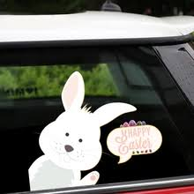 Happy Bunny Sticker Buy Happy Bunny Sticker With Free Shipping On Aliexpress Version