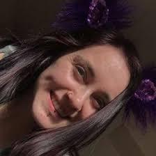 Abby Fox (afoxyy) on Pinterest