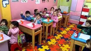 تقديم رياض الأطفال 2020 الاسكندرية || برابط مباشر