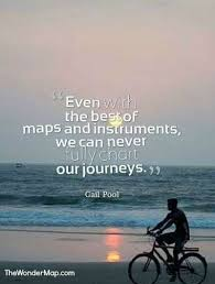 quotes on travel to touch your heart and make you smile
