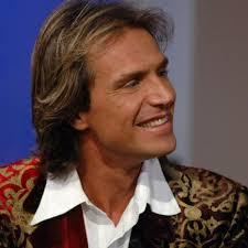 Sapevatelo: lite Antonio Zequila-Adriano Pappalardo, cos'è ...
