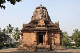Rajarani Temple – A Pleasure Trove of the Royals – Indian History ...