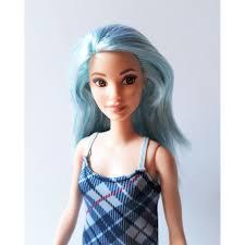 Búp bê barbie fashion thời trang giảm chỉ còn 129,000 đ