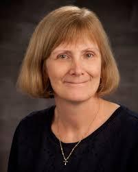 Dr. Karla M Smith MD. Traverse City, MI