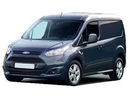 professional quality waterproof van