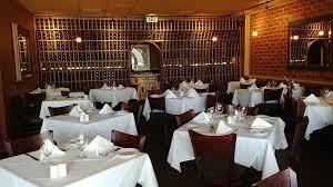La Bruschetta - Restaurant | 1621 Westwood Blvd, Los Angeles, CA ...