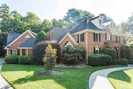 the oaks nc real estate homes