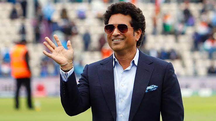 Image result for sachin tendulkar""