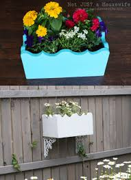 15 Diy Planters You Can Make In A Day Stacy Risenmay