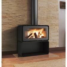 freestanding wood heaters