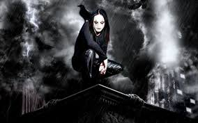 the crow wallpapers top free the crow
