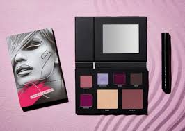the beauty subscription anyone new to