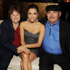 The meaning behind Eva Longoria and José Bastón's baby's name