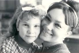 Off the 8's: An anniversary — remembering my mom | WTOP