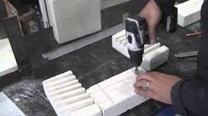 diy build a nichrome wire electric