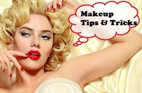 20 beauty tips every should know