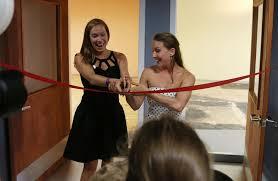 Charlottesville Ballet Expansion Celebration | Galleries ...