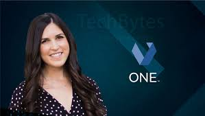 TechBytes with Hilary Ross, VP of Podcast Media at Veritone One