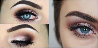 inspirations for beautiful blue eyes