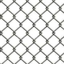 Chain Link Fence Chain Link Fence Manufacturer Supplier Indore India