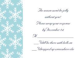 farewell party invitation wordings